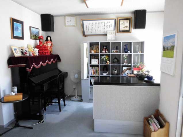 篠原整体 大宮室の写真3