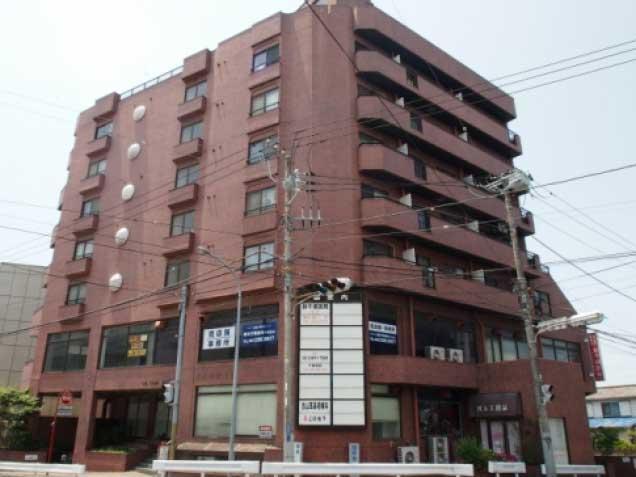 千葉県千葉市不妊症NO1やすらぎアロマ整体院の写真0