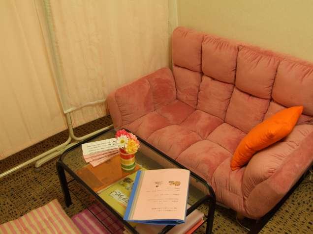 千葉県千葉市不妊症NO1やすらぎアロマ整体院の写真6
