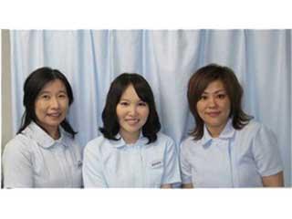 頭痛整体 神田駅5秒 リマイスター神田店/サンワ総合整骨院