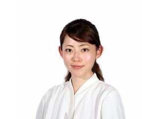 美容鍼灸・鍼灸治療のグラン治療院東京