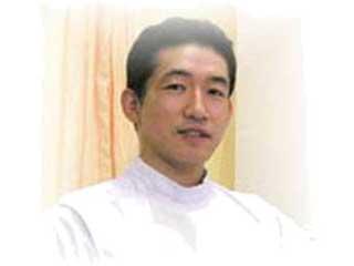 肩こり・腰痛専門の田嶋治療院