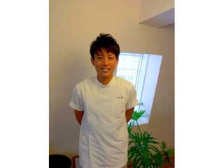自律神経症状専門 natural body maintenance〜ナチュラル ボディ メンテナンス〜