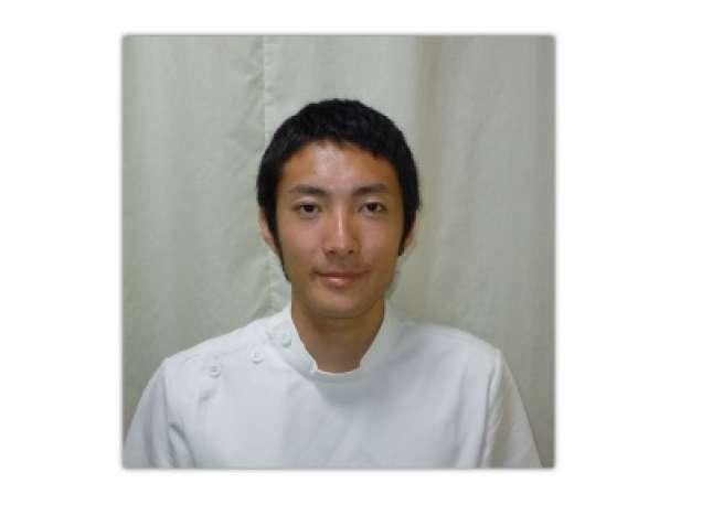 いしかわ鍼灸治療院の写真1