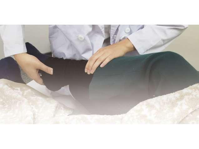 Total Body Care ShuRoの写真0