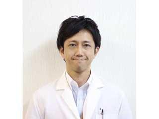 慢性症状改善の専門院|ファイン カイロプラクティック