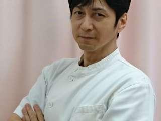 勝田整体治療院