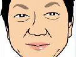 田名鍼療所    (腰痛専科)