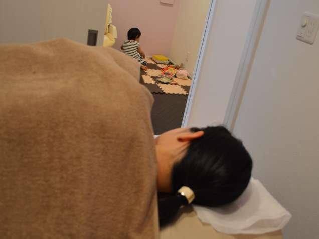 はり・きゅう・マッサージ治療院 整骨院 altoの写真4