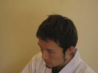 石川健康院 機能学整体