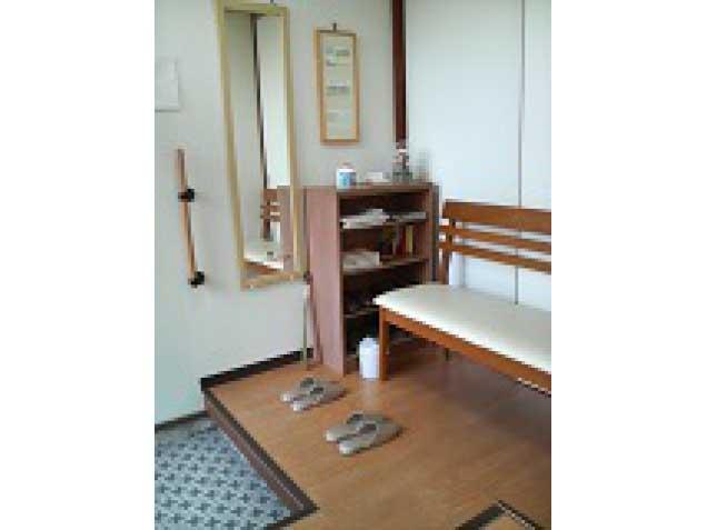 中川接骨院の写真0