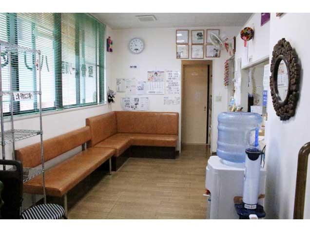 田中鍼灸接骨院の写真4