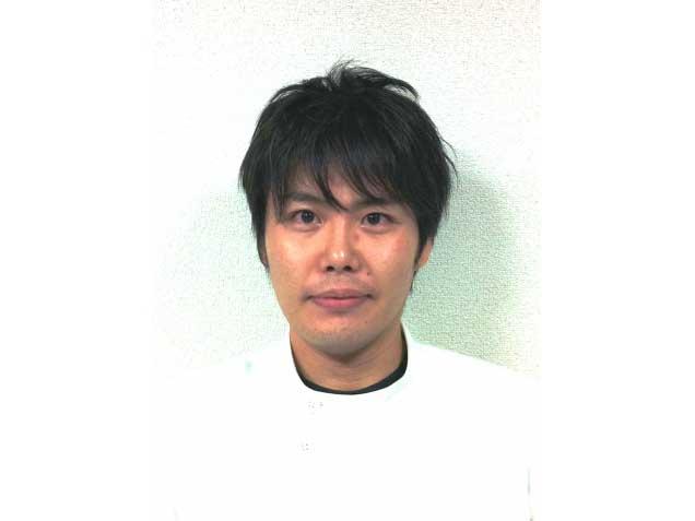 長野カイロプラクティックの写真1